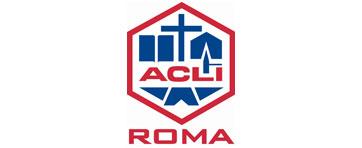 Acli Roma