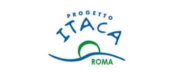 Progetto Itaca Roma
