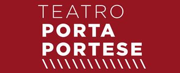 Palco comune (Teatro porta portese)