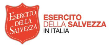 ESERCITO DELLA SALVEZZA IN ITALIA