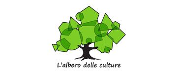 Albero delle Culture