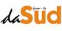 Associazione antimafie daSud