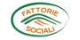 Rete Fattorie Sociali